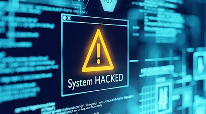 US software firm Kaseya all set to begin operation after major ransomware attack