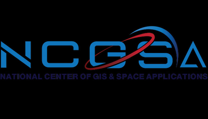 Space enthusiasts invited to participate in 180 seconds space film festival