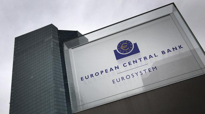 European Central Bank inches closer to 'digital euro'