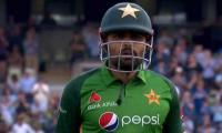 Pak vs Eng: Babar Azam admits poor batting, bowling cost Pakistan ODI series