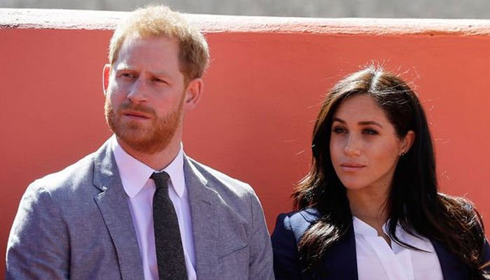 Meghan Markle, Prince Harry's PR team forced to 'create stories' for popularity stunts