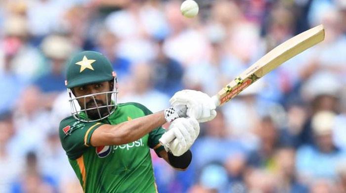 Pak vs Eng: Pakistan thrash England by 31 runs in 1st T20