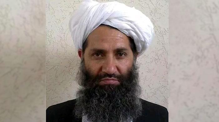 Taliban show willingness to politically settle Afghan conflict