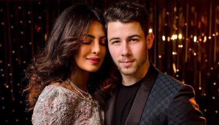 Priyanka Chopra spoiled with very expensive wine by hubby Nick Jonas