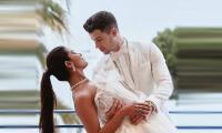 Nick Jonas' heartwarming post doubles Priyanka Chopra's bliss on her 39th birthday