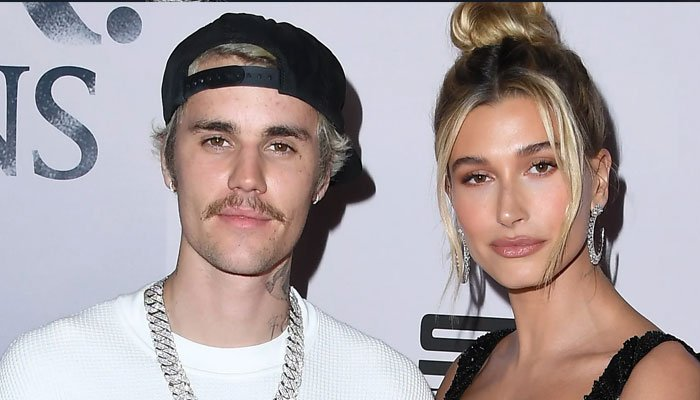Justin Bieber sends social media into meltdown as he shares cryptic post: mom and dad