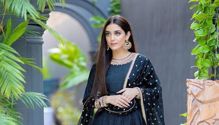 Maya Ali on three years of 'Teefa in Trouble' release: 'Forever special'