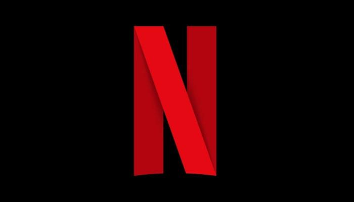 Netflix audience grows but profit slips