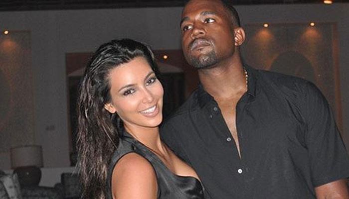 Kanye West returns to Instagram months after Kim Kardashian filed for divorce