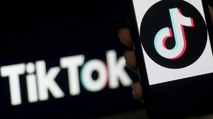 TikTok blocked in Pakistan, again