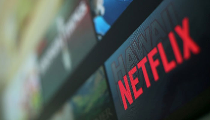 Netflix aims to venture into gaming