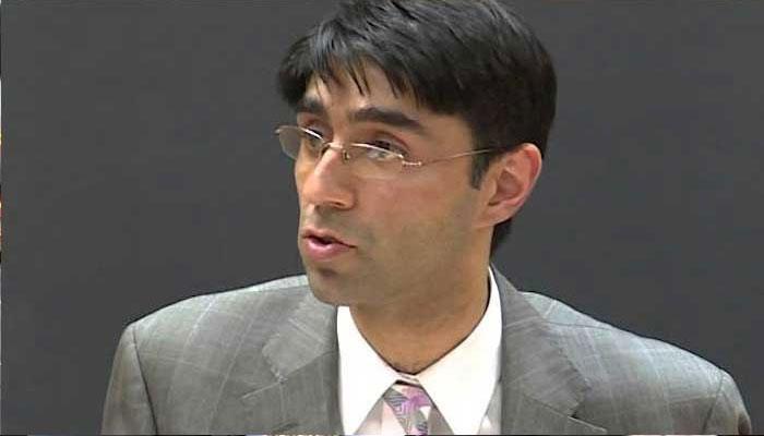 'Spoilers' in Kabul constantly attempting to vitiate bilateral ties: Moeed Yusuf