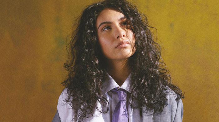 Alessia Cara addresses the impact of a strict Italian upbringing