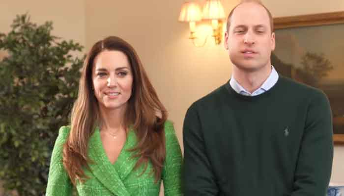 On Prince Georges eighth birthday, Prince William,Kate Middleton cross 13 million Instagram followers
