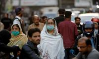 Pakistan crosses bleak landmark of 1mn COVID-19 cases amid fourth wave