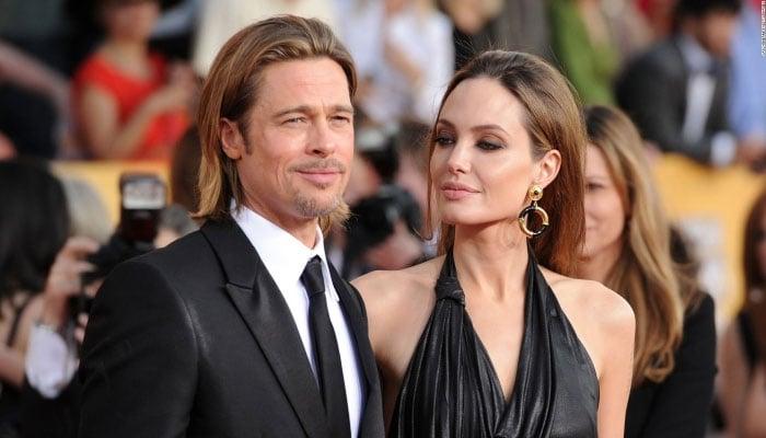 Angelina Jolie vs Brad Pitt: Court disqualifies private judge