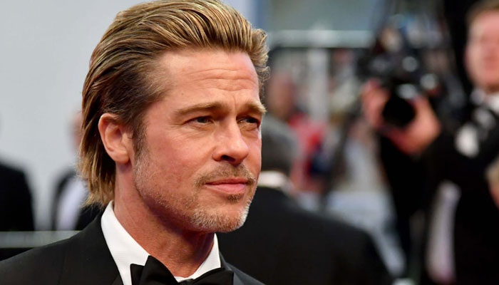 Brad Pitt vowed to appeal the decision to disqualify the judge, which came as a major win for Angelina Jolie