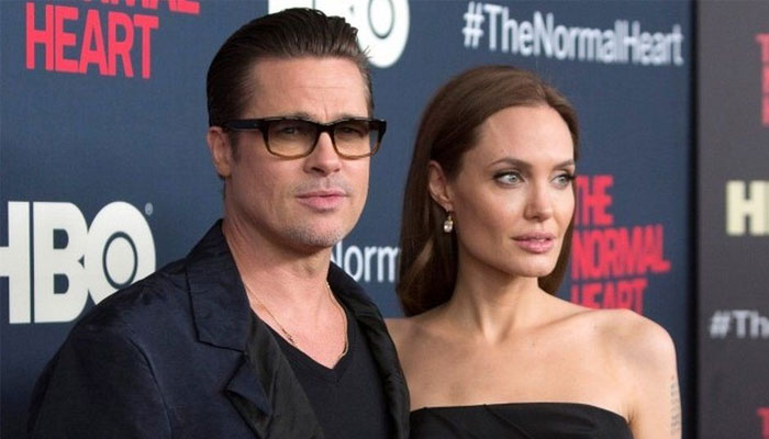 Heres why Brad Pitt, Angelina Jolie cannot sell their French wine chateau