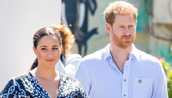 Prince Harry takes on four-book deal: 'One will release after the Queen dies'