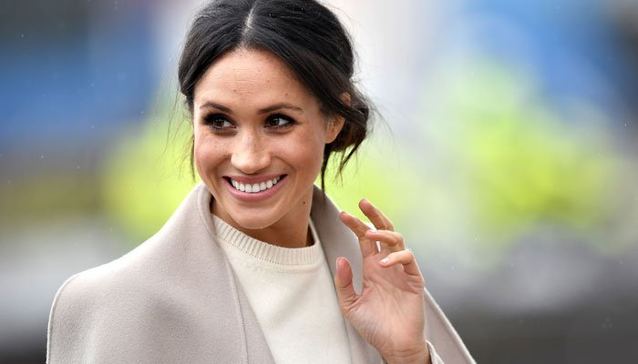 Meghan Markle to unveil new tell-all for Prince Harry's memoir deal
