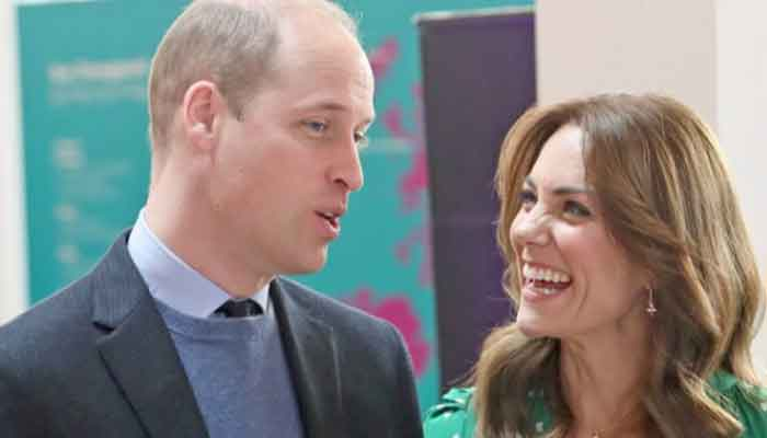 Prince Georges photo helps Kate Middleton, Prince William hit 13 million followers on Instagram