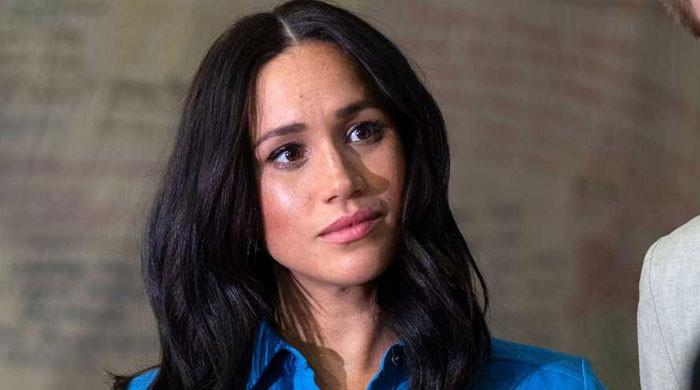 Meghan Markle accused of 'creating' her own family disaster: 'It could be avoided'