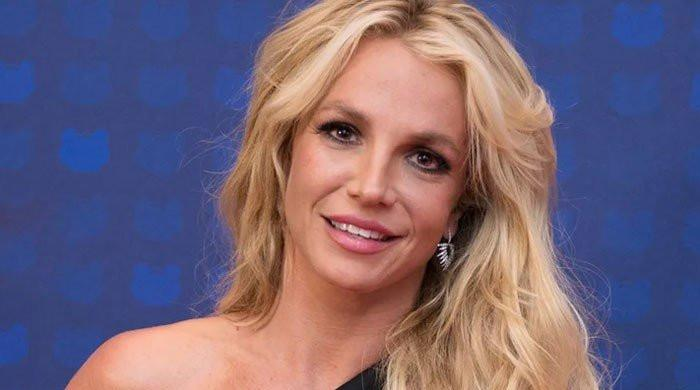 Britney Spears' agent 'done being quiet' about singer's conservatorship