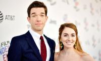 John Mulaney officially ends 6-year marriage with Anna Marie Tendler