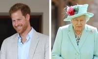 Prince Harry could aggravate royal feud by upsetting Queen with memoir release date