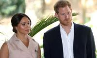 Prince Harry, Meghan Markle hit back with 'fierce' attack on racist UK editors