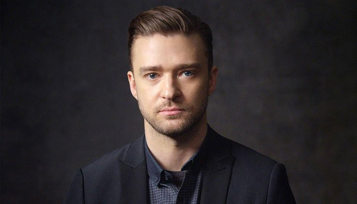Justin Timberlake addresses why didnt respond to Lance Bass texts