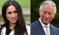 Prince Charles had a strong bond with Meghan and 'adored' her before things went downhill