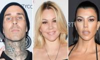 Shanna Moakler plans to 'sell wedding ring' from ex Travis Barker