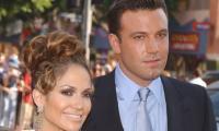 Jennifer Lopez, Ben Affleck celebrate singer's 52nd birthday in French getaway