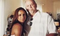 Samantha Markle sides with father Thomas over Meghan lawsuit