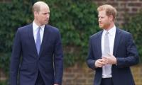Prince William, Kate give warning shot to Harry, Meghan: 'Better off without you'