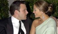 Jennifer Lopez beaming with joy during birthday getaway with Ben Affleck