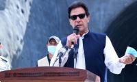PM Imran Khan amasses 14 million followers on Twitter