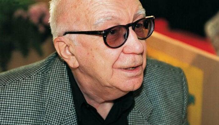 Henri Vernes, Belgian author of popular novels, dies aged 102