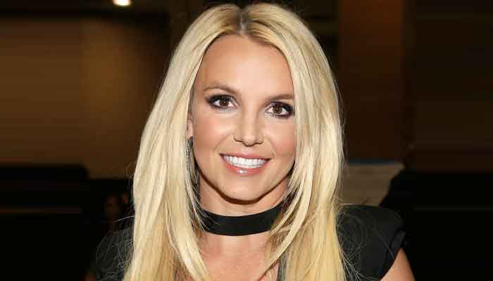 Britney Spears afraid of her father Jamie, calls him threatening and scary