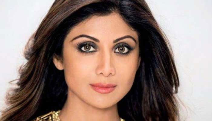 Shilpa Shetty cried, shouted at Raj Kundra during Crime Branch investigation