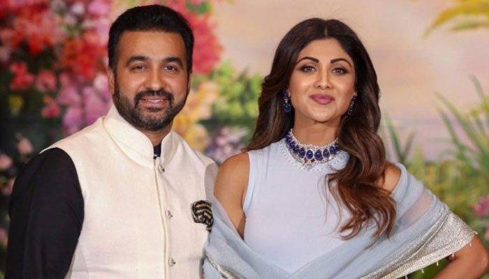 Mumbai court denies bail to Shilpa Shettys husband Raj Kundra in porn case