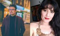Mehrooz Waseem shares voice notes featuring Usman Mukhtar 'threatening' her