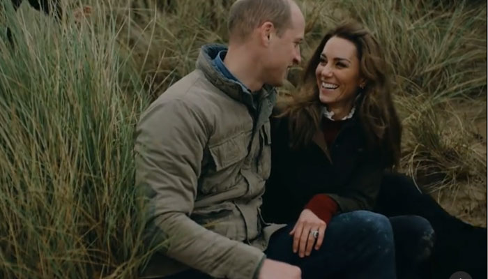 Prince William, Kate Middleton 'bracing for impact' against new 'crises' over 'The Crown'