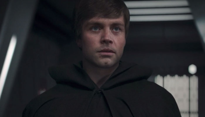 YouTuber famous for making deepfakes lands job with Lucasfilm