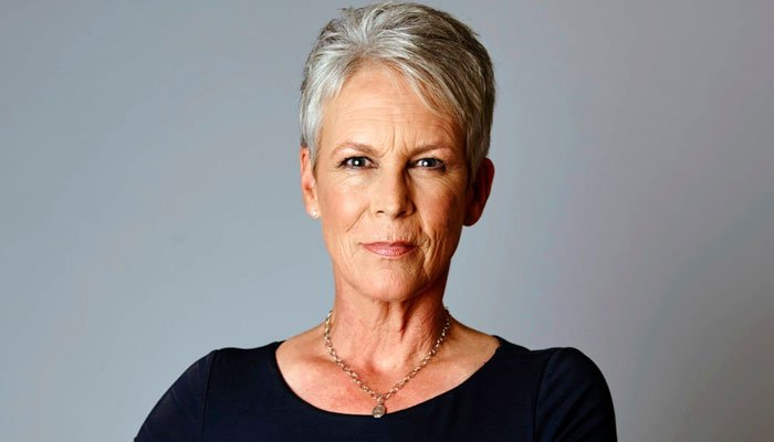 Jamie Lee Curtis opens up about her sobriety journey after alcohol and pain pill addiction