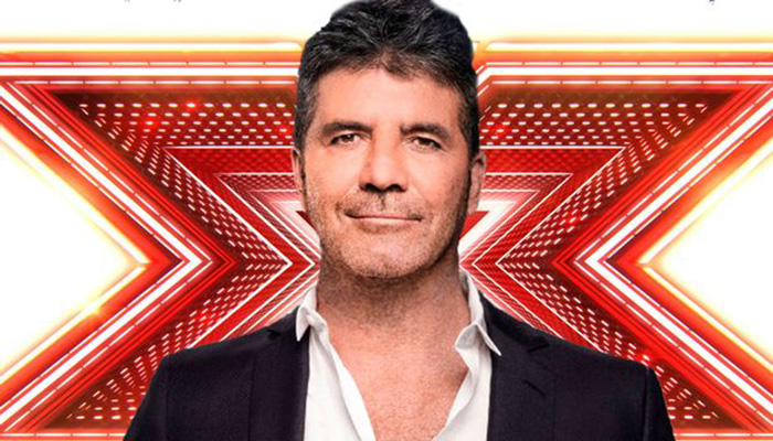 The X Factor to be shelved after Simon Cowell withdraws interest to continue