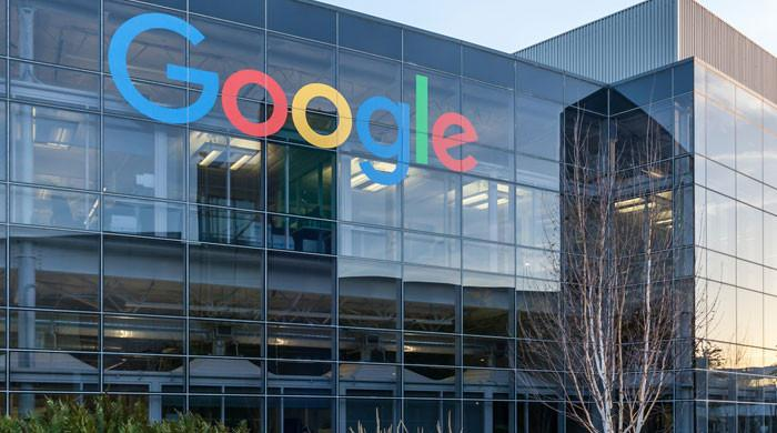 Google extends work-from-home option through October 18