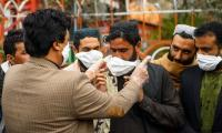 Pakistan reports over 75 deaths due to COVID-19, highest since June 9