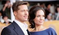 Angelina Jolie has an 'uphill battle' in custody case with Brad Pitt